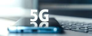 Behoefte aan moderne (actieve) mobiele indoornetwerken zal komende 5 jaar verdubbelen