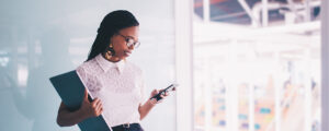 Hoe maakt u het aanbod voor zakelijke huurders aantrekkelijker?